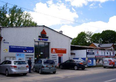 Wroclaw0011
