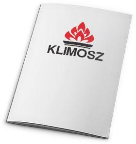 Klimosz Ceník